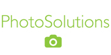 Photosolutions