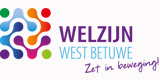 Welzijn West Betuwe