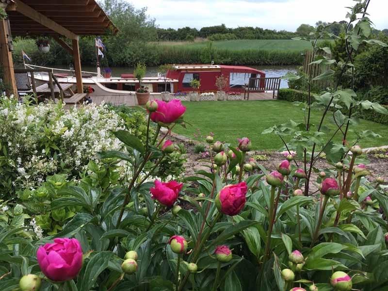 De-Zeehond-Deil-tuin