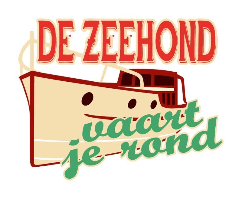 Logo-De-Zeehond
