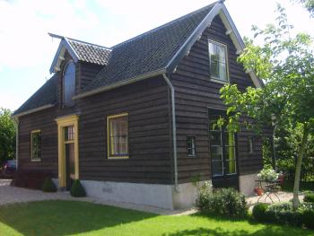 Koetshuis-Geyn-Noordenhoek-Deil