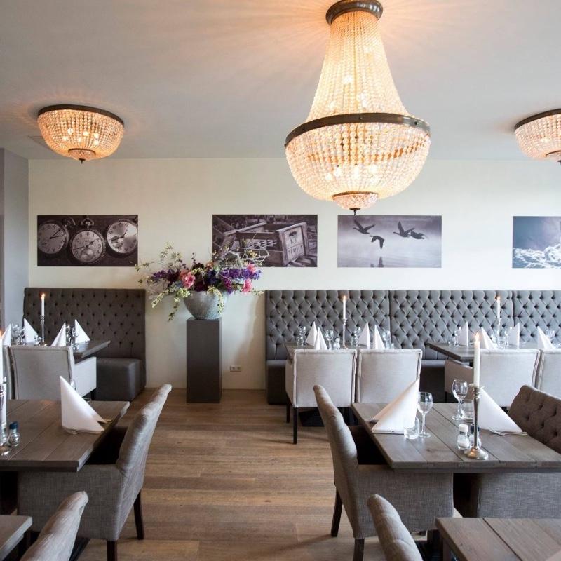 De-Lachende-Gans-Tricht-Restaurant