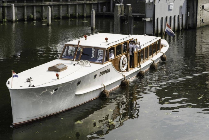 Salonboot-De-Dudok-Gorinchem