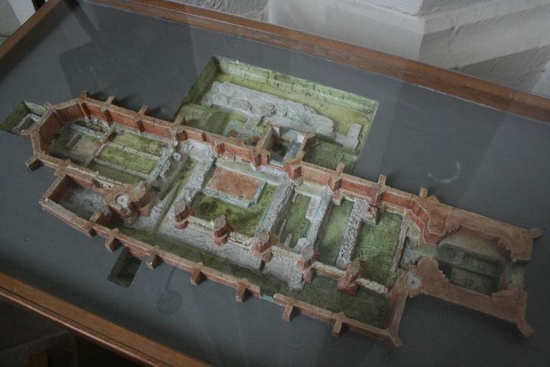 Tempel-Kerkmuseum-Elst