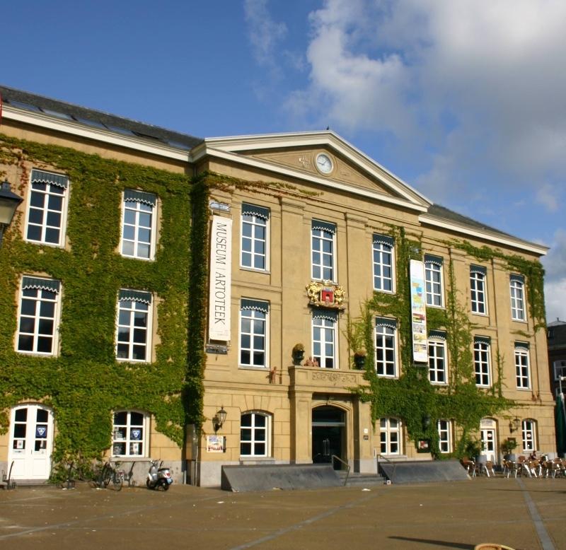 Het-Gorcums-Museum-Gorinchem