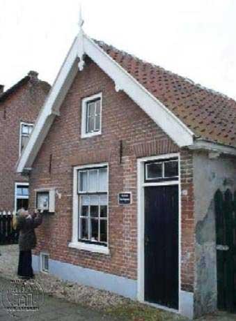 Museum-Oud-Asperen