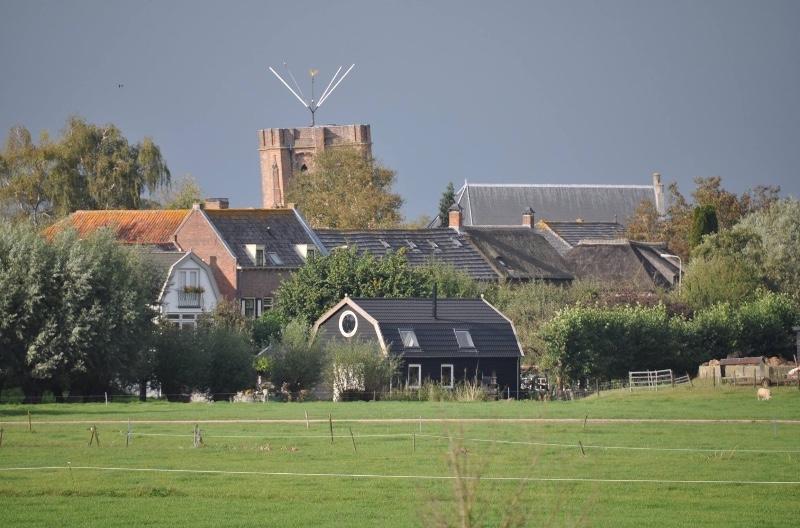 Scheve-kerk-van-Acquoy