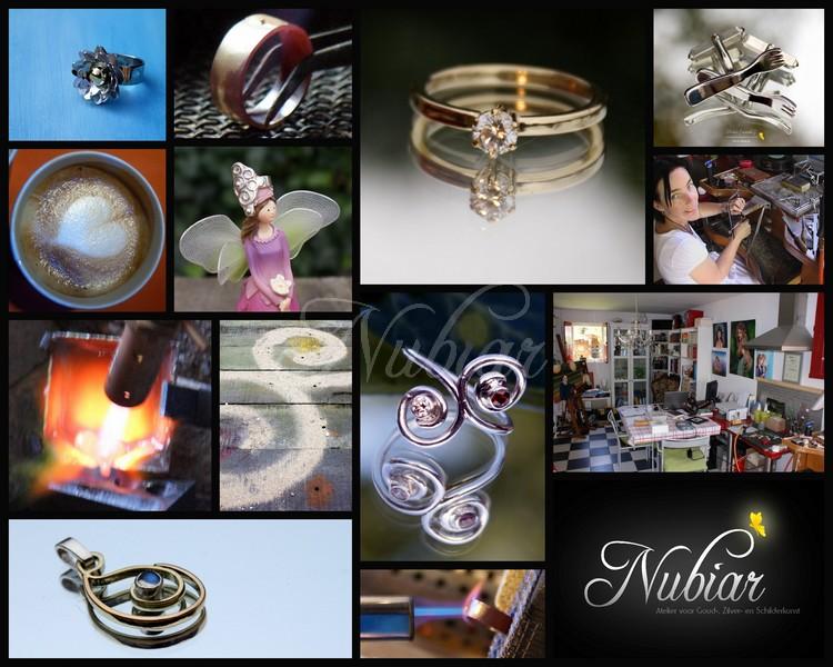 Atelier-Nubiar