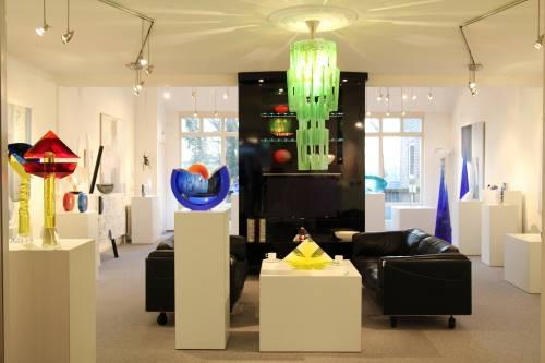 Galerie-Broft-Leerdam