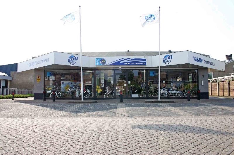 Gejo-CycleWorld-Tiel