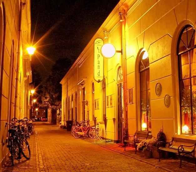 Theater-Het-Pand-Gorinchem