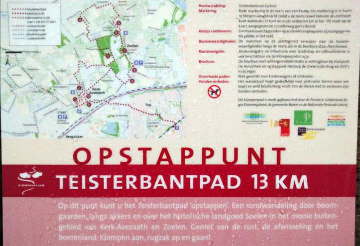 Klompenpad-Teisterbantpad-Kerk-Avezaath-Zoelen