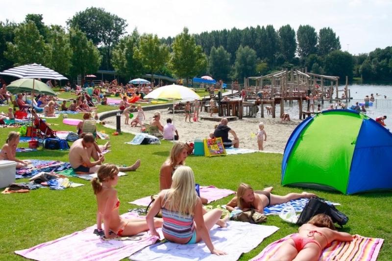 Vrijetijdspark-de-Rotonde-Enspijk