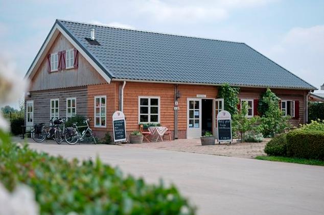 De-Hoederik-Tricht-Boerderijwinkel