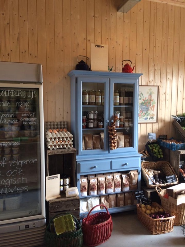 Linge-Loods-Paradijs-Asperen-winkel