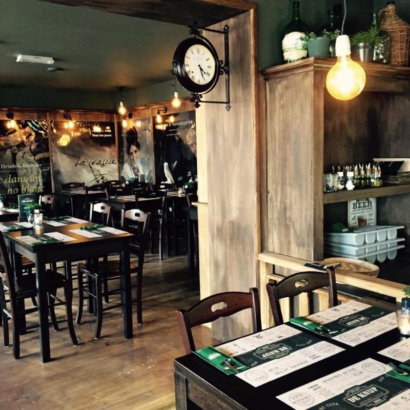 Eetcafe-De-Knijp-Leerdam