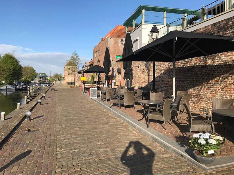 Kikky-aan-de-Linge-Leerdam-Terras