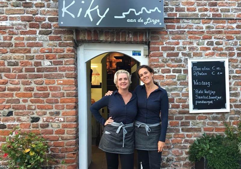 Kiky-aan-de-Linge-Leerdam