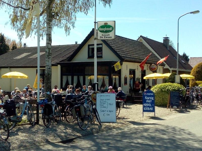 Eetcafe-de-Zwaan-Enspijk