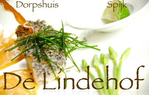 De-Lindehof-Spijk