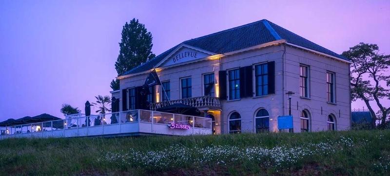 Restaurant-3Zussen-Tiel