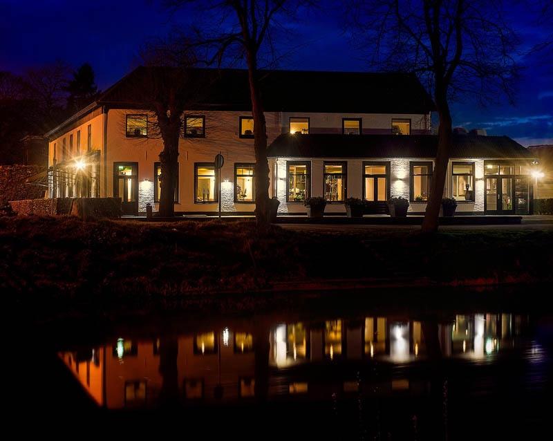Brasserie-NU-Kerk-Avezaath
