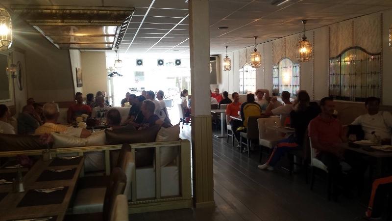 DiDiM-Restaurant-Leerdam-binnen