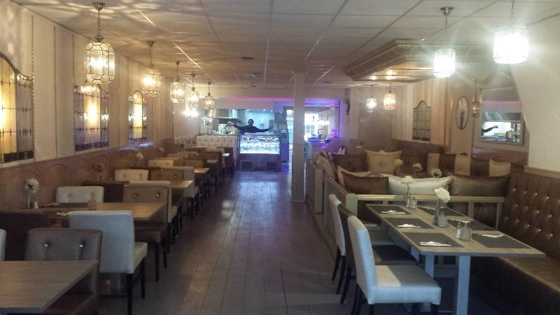 DiDiM-Restaurant-Leerdam-tafels