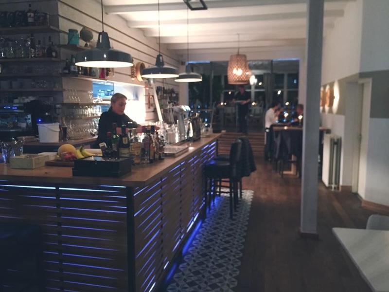 Grieks-Restaurant-Mykonos-Gorinchem