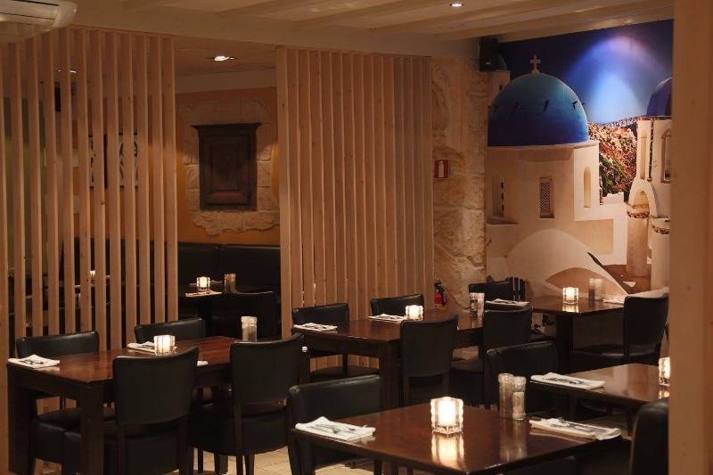 Grieks-Restaurant-Odyssey-Geldermalsen-binnen