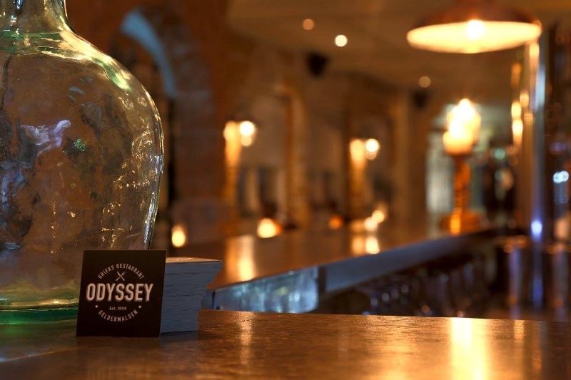 Grieks-Restaurant-Odyssey-Geldermalsen