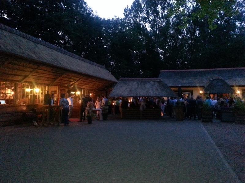 Pannenkoekenhuis-Lingebosch-Vuren-bruiloft
