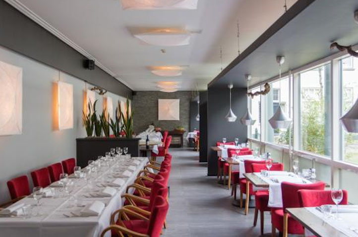Restaurant-Bij-Casper-Tiel
