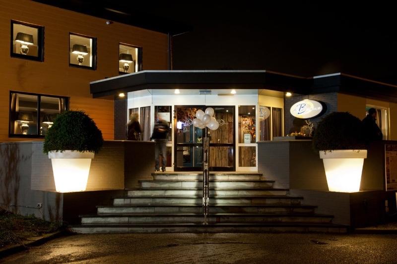 Restaurant-De-Betuwe-Tiel