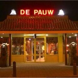 Restaurant-De-Nieuwe-Pauw-Leerdam-pand