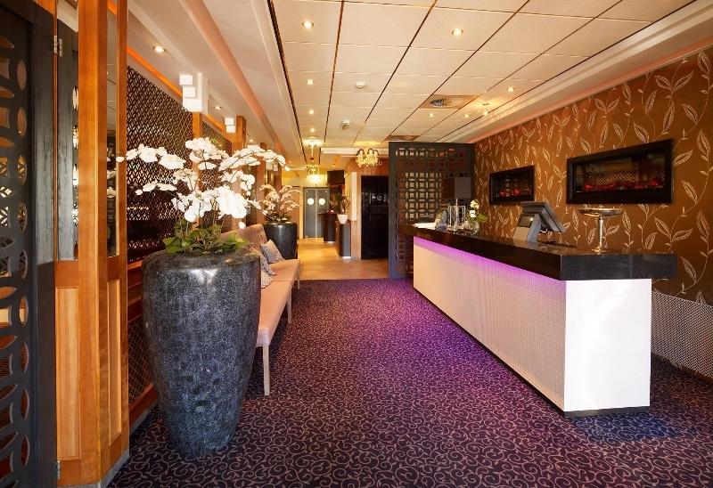 Restaurant-De-Nieuwe-Pauw-Leerdam