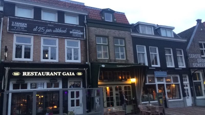 Restaurant-Gaia-Tiel