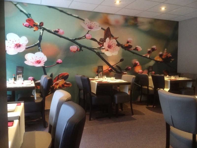 Restaurant-Lotus-Tiel