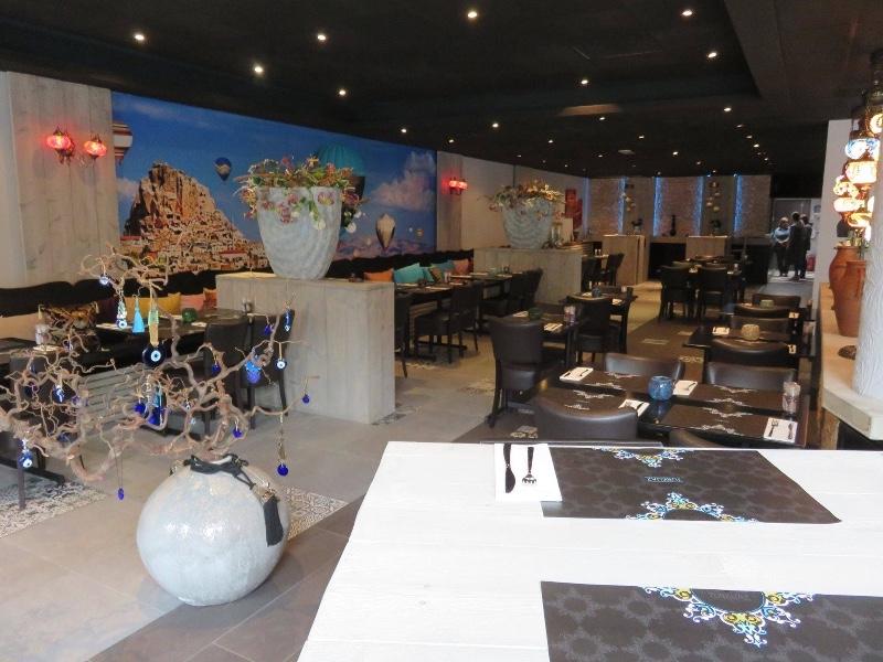 Restaurant-Turkuaz-Tiel
