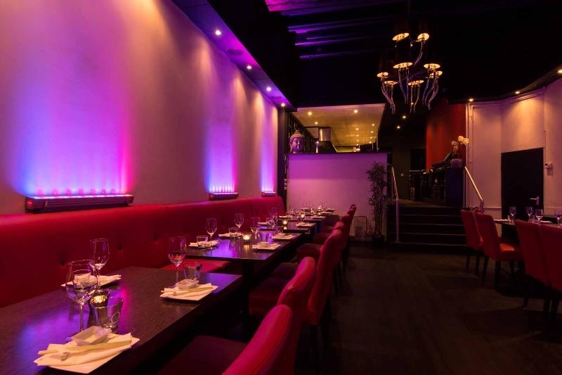 Tokyo-Lounge-Restaurant-Tiel