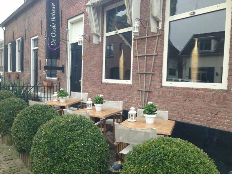 Restaurant-De-Oude-Betuwe-Tricht