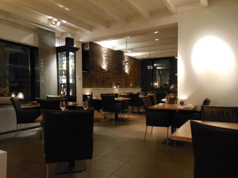 Restaurant-De-Oude-Betuwe-binnen