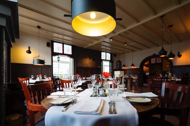 Restaurant-Eten-en-Drinken-Geldermalsen-binnen