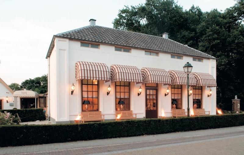 Hotel-Restaurant-Van-Balveren-Echteld