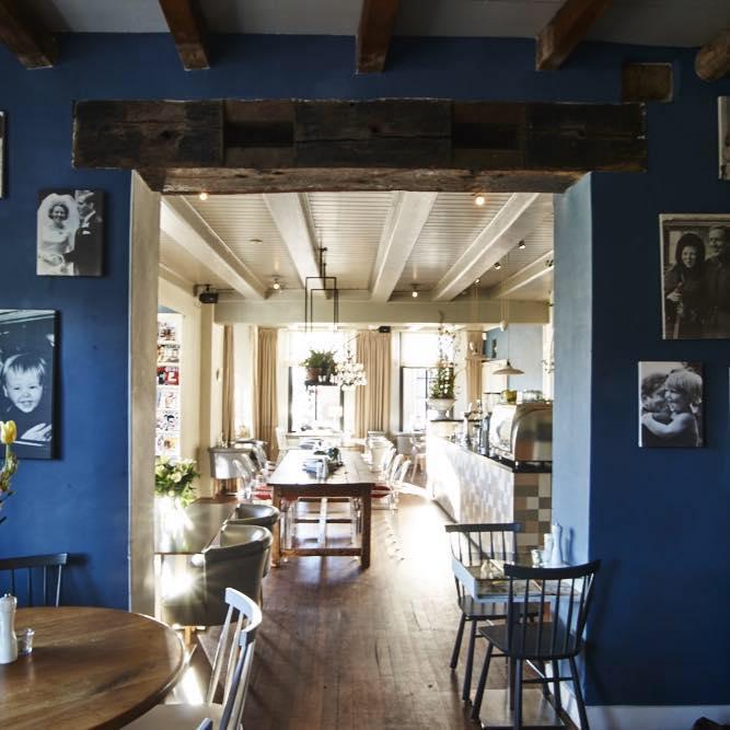 Hotel-Restaurant-de-Prins-Buren-binnen