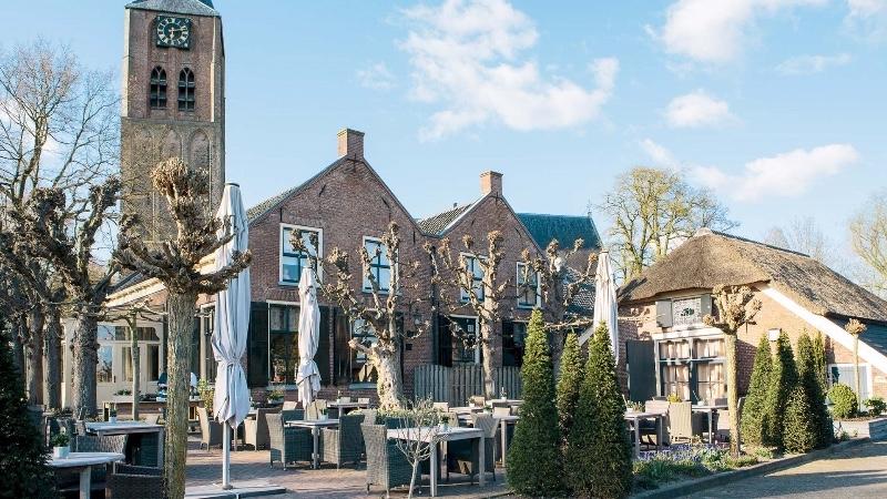 Herberg-de-Zoelensche-Brug-Zoelen-Tolhuis