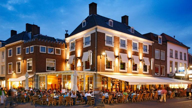 Restaurant-Hart-van-Betuwe-Tiel