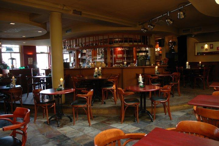 Grand-Cafe-het-Gelagh-Gorinchem-binnen