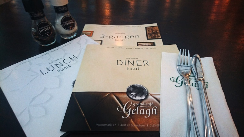 Grand-Cafe-het-Gelagh-Gorinchem