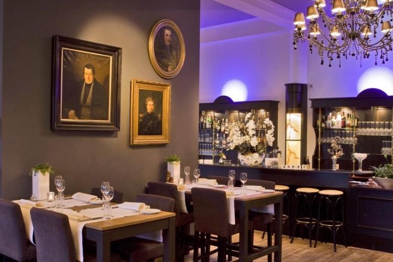 Het-Oude-Posthuys-Leerdam-Restaurant
